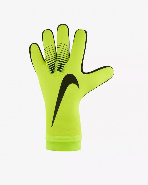 Nike Mercurial Goalkeeper Touch Victory