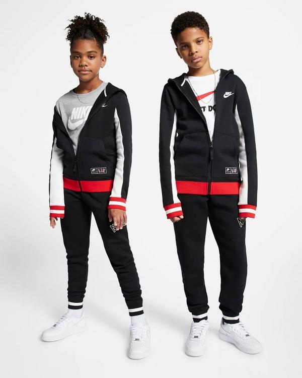 Nike Air Üst